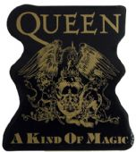 Queen - 'A Kind of Magic' Sticker